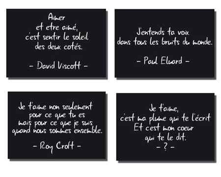 poeme sur amour foot avec reference historique